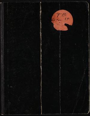 20.01.1937-10.03.1942