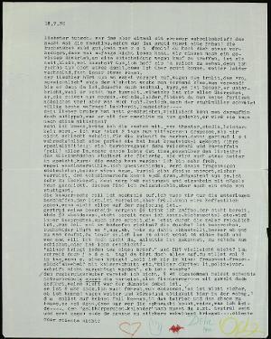 18.07.1930