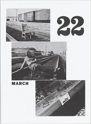 Pose, 1969/70