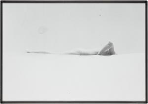 Griechenland. Sonne - Körper - Sand, 1960