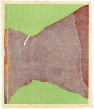 Wilde Brise, 1974