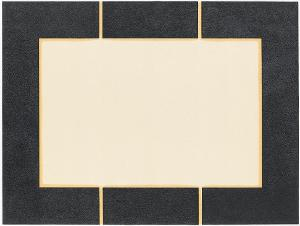 Ohne Titel (Blatt 6), 1988