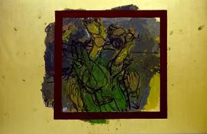 Bilddreiunddreißig, 6.XII. - 13.XII.1994, 1994