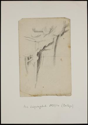 1915/1916