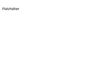 Das Atelier des Künstlers (Das offene Fenster), 1929