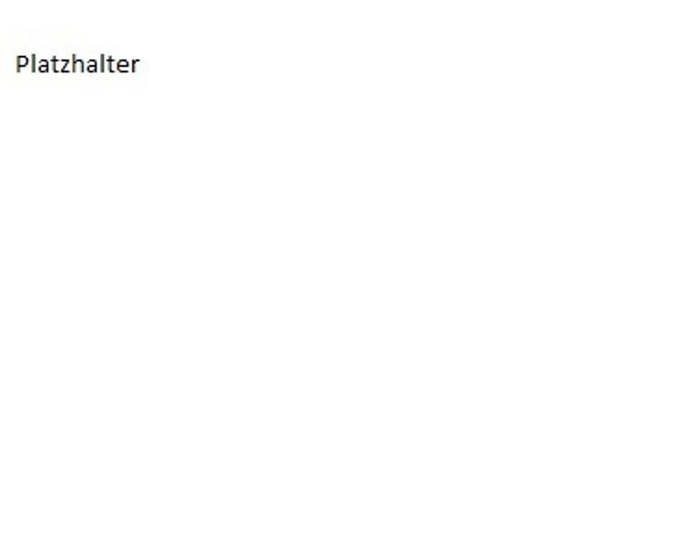 Das Atelier des Künstlers (Das offene Fenster)