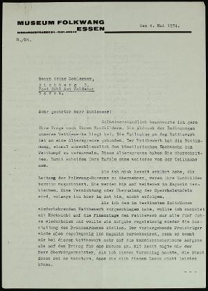04.05.1934