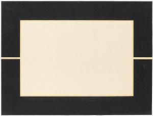 Ohne Titel (Blatt 8), 1988