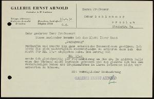 19.04.1934
