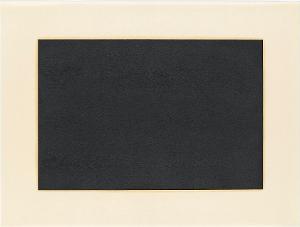 Ohne Titel (Blatt 1), 1988