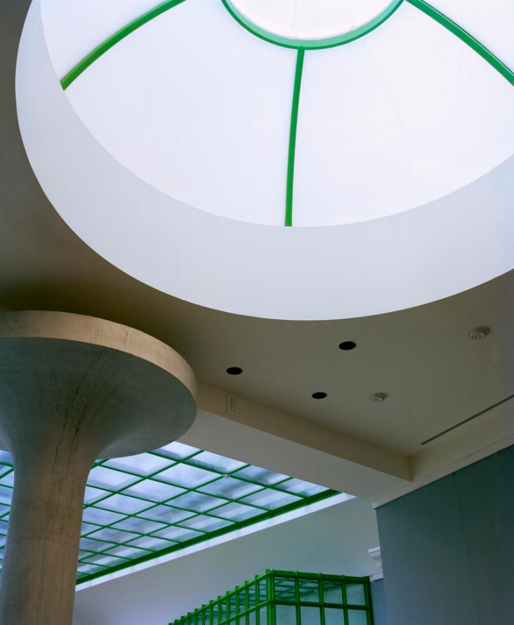 Staatsgalerie Stuttgart #1