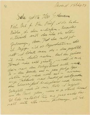 15.03.1924