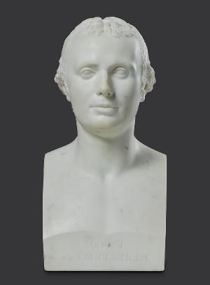 August von Taubenheim, 1806-1808