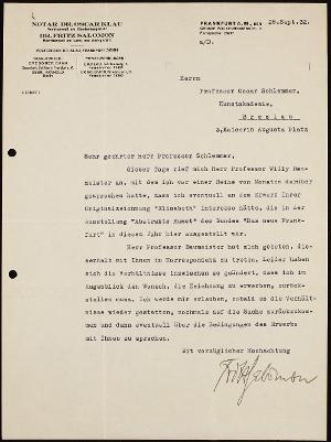 28.09.1932