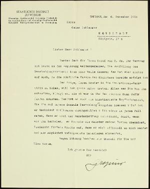 06.12.1920