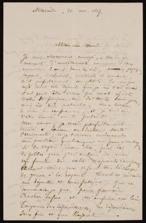 30.11.1867